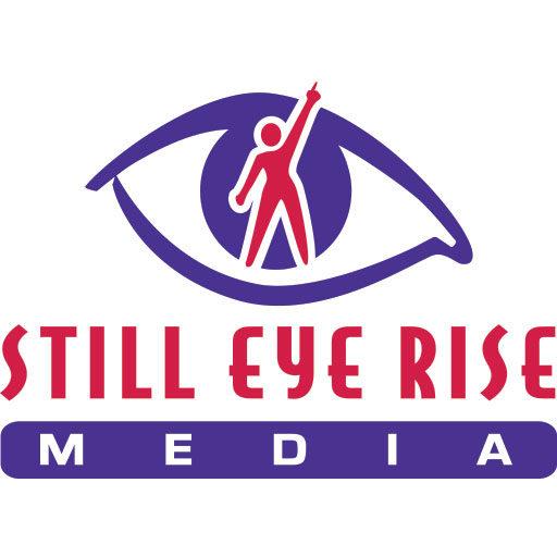 Still Eye Rise Media