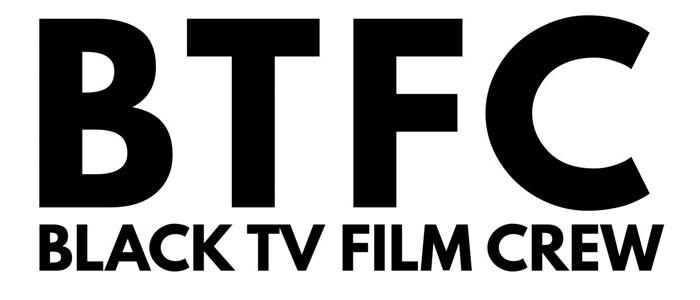 ISO: Black TV Film Crew? We got you!
